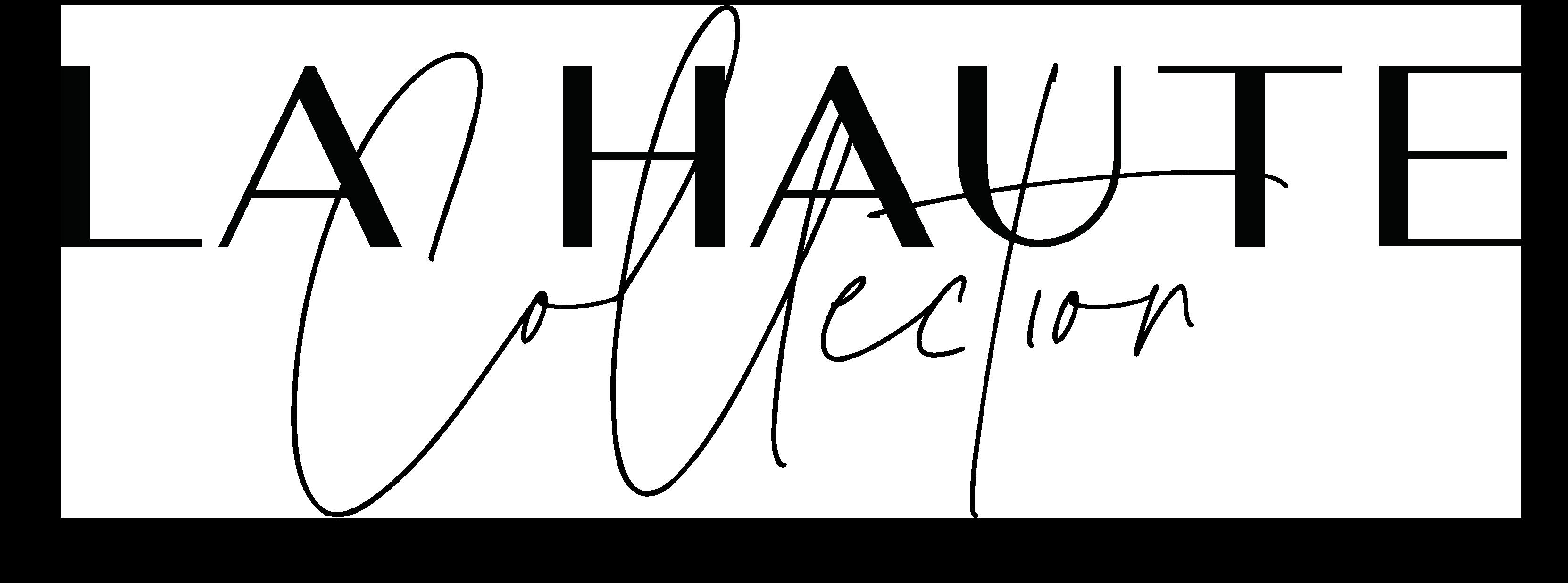 La Haute Collection-Genuine Sterling Silver & Swarovski Crystal  Fashion Jewellery